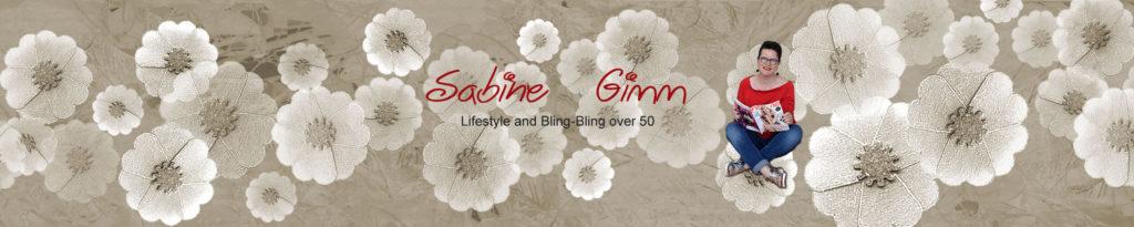 Header-Sabine-Gimm-14