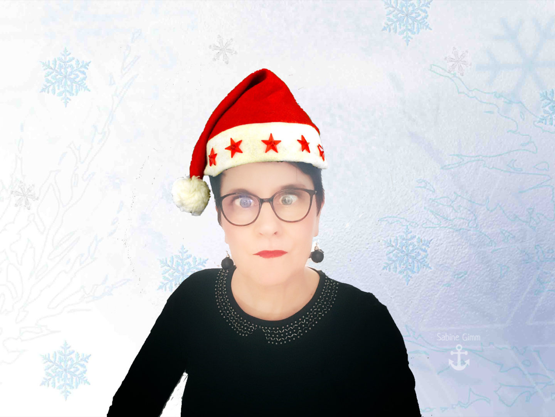 Bin ich ein Grinch – oder wo ist der Zauber der Weihnacht?