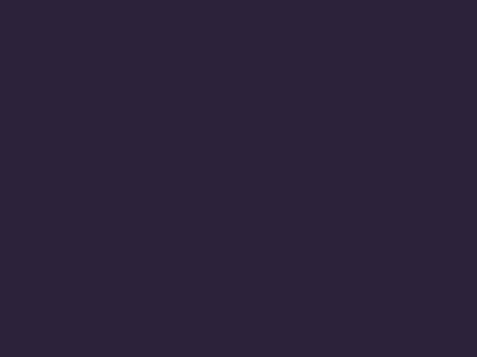 ultra violet die pantone farbe des jahres 2018 sabine gimm. Black Bedroom Furniture Sets. Home Design Ideas