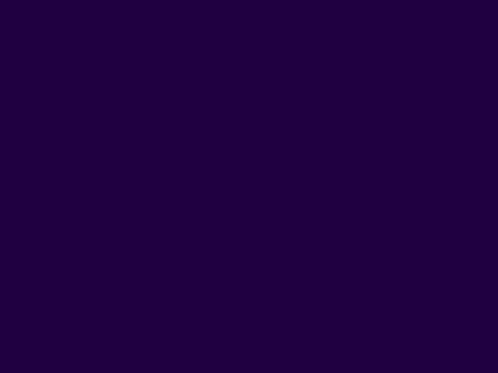 ultra violet die pantone farbe des jahres 2018 sabine gimm. Black Bedroom Furniture Sets. Home Design Ideas