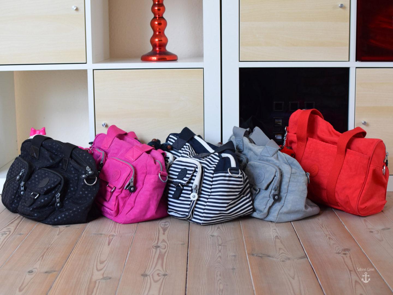 #Themenwoche Taschen – Mein absoluter Liebling